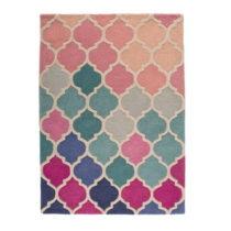 Vlnený koberec Flair Rugs Illusion Rosella, 160×230c...