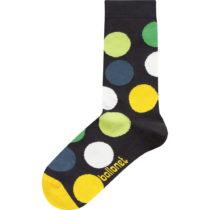 Ponožky Ballonet Socks Go Up,veľ. 36-40