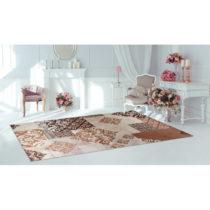 Odolný koberec Vitaus Ken, 80×140 cm
