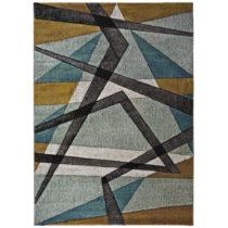 Koberec Universal Matrix Lines, 120×170cm