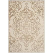 Béžový koberec Safavieh Marigot, 160 x 228 cm