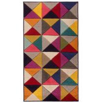 Koberec Flair Rugs Spectrum Samba, 160×230cm