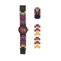 Hodinky LEGO® Jurský svet Owen