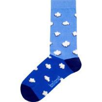 Ponožky Ballonet Socks Sky,veľ. 36-40
