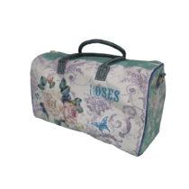 Cestovná taška Antic Line Roses