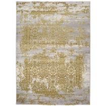 Koberec Universal Arabela Gold, 120×170 cm