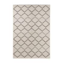 Svetlý koberec Mint Rugs Eternal, 120 x 170 cm