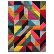 Koberec Flair Rugs Radiant Jigsaw, 170×120cm