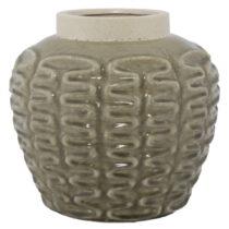 Keramická váza Mauro Ferretti Chiara