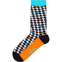 Ponožky Ballonet Socks Vane,veľ. 41-46