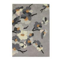 Koberec Flair Rugs Blossom, 120x180cm
