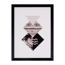 Obraz sømcasa Diamond, 30×40cm