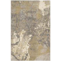 Koberec Safavieh Frieda, 154×231cm
