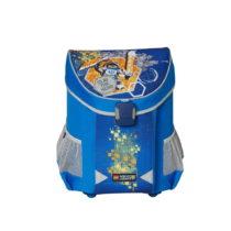 Detský batoh LEGO® NEXO Knights Easy