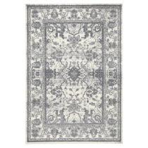 Sivý koberec Zala Living Glorious, 70×140cm