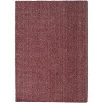 Ružový koberec Universal Benin Liso, 60 × 120 cm