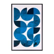 Obraz sømcasa Snake, 40×60 cm