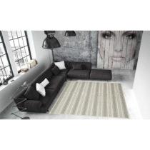 Vysokoodolný koberec Floorita Riga, 135×190 cm