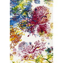 Koberec Universal Tikey Flower, 200×290 cm