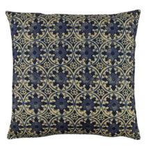 Vankúš s výplňou Gravel Alhambra, 43×&#...