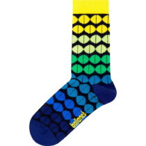Ponožky Ballonet Socks Beans,veľ. 41-46