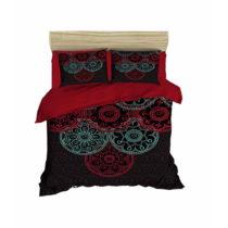 Obliečky na dvojlôžko Aladin, 200×220 cm