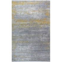 Koberec EcoRugs Carlito, 80×150cm