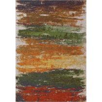 Koberec Eco Rugs Autumn Abstract, 160×230 cm