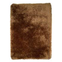 Karamelovohnedý koberec Pearl 160×230 cm