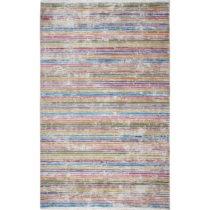 Koberec Eco Rugs Rainbow, 80×150 cm