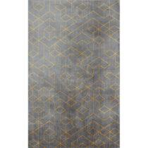 Koberec Lantello Lino, 160×230 cm