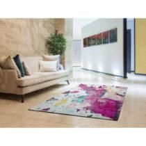 Koberec Universal Alice Multi, 80×150 cm