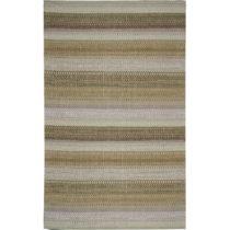 Bavlnený koberec Eco Rugs Viborg, 120×180 cm