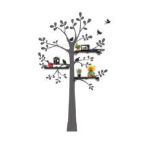 Nástenná samolepka Mauro Ferretti Tree, 90 × 150 cm