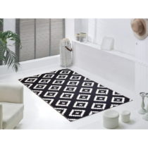 Odolný koberec Vitaus Winston, 80x150cm
