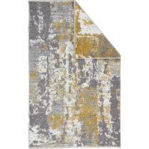 Behúň Santino Recce, 75×300 cm