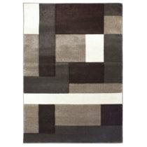 Béžovo-hnedý koberec Flair Rugs Cosmos Beige Brown, 80&#xD...