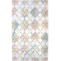 Koberec Hango Ceylan, 120×180 cm