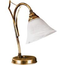 Stolová lampa Glimte Bell