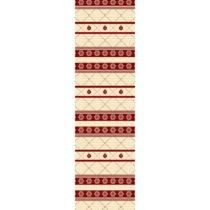 Behúň Christmas Pattern, 40×140cm