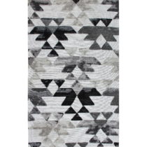 Koberec Eco Rugs Tribal, 80×150 cm