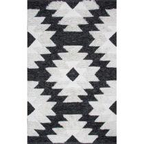 Bavlnený koberec Eco Rugs Indian, 80×150 cm