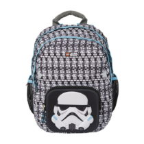 Školský batoh LEGO® Star Wars Stormtrooper