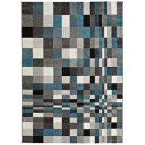 Koberec Universal Magna Gris, 160×230 cm
