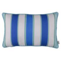 Obliečka na vankúš Apolena Seaside Stripes, 31×&...