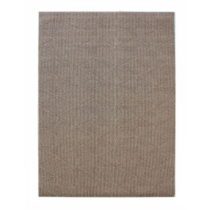 Koberec Petronas Brown, 117x167 cm