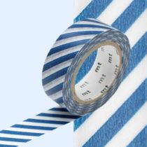 Washi páska MT Masking Tape Marianne, návin10m