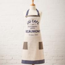 Zástera Beaumont