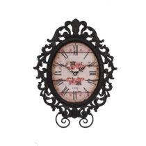 Stolové hodiny Antic Line Pompadour