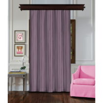 Záves Curtain Rusto, 140×260 cm